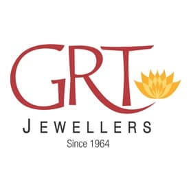 G R Thanga Maligai Jewellers Pvt Ltd (GRT)