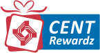 Cent Rewardz