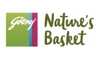 nature basket