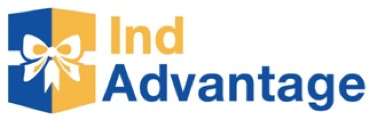 IND Advantage