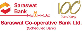 Saraswat Bank Rewardz