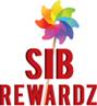 SIB Rewardz