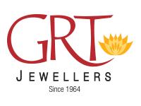 G R Thanga Maligai Jewellers Pvt Ltd (GRT)