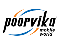 Poorvika Mobile World