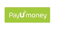 PayU Money