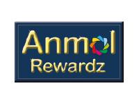 Cent Rewardz