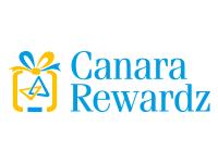 Canara Rewardz