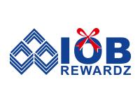 IOB Rewardz